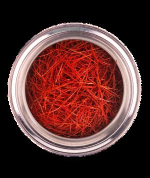 Chili szálak fémdobozban 30g