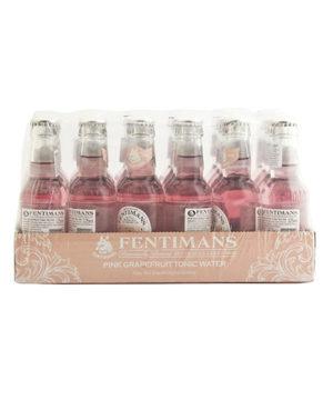 Fentimans_Pink_Grapefruit_tonic_water_125ml_KARTON_582515_