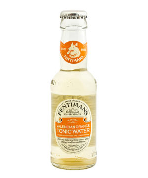 Fentimans_Valencian_orange_tonic_water_125ml