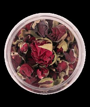 Perzsa rózsa red vörös