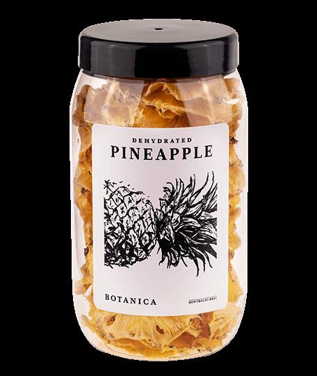 szárított ananász kofer.hu