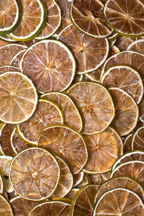szárított lime kofer.hu