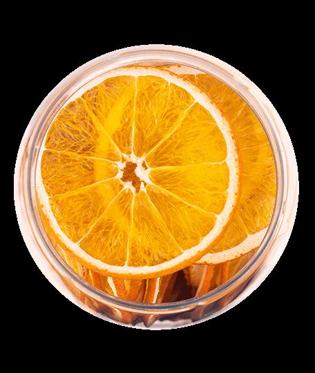 Szárított narancs kofer.hu