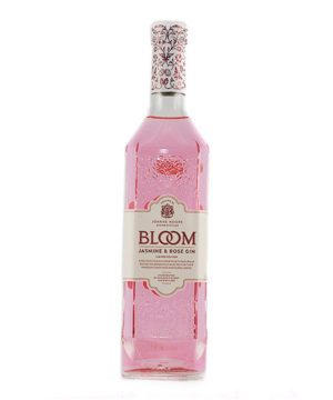 Bloom Jasmine Rse Gin kofer_hu