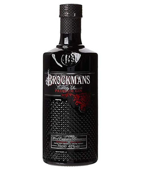 brockmans-gin-0,7l kofer
