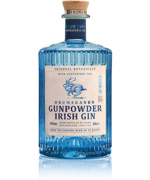gunpowder 0,5l gin kofer_hu