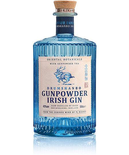 gunpowder 0,5l gin kofer_hu
