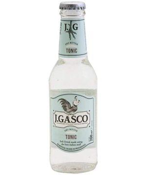 J.Gasco Dry Bitter