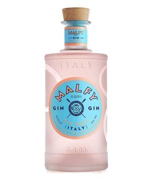 Malfy Rosa Gin kofer.hu