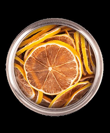 szárított citrom kofer.hu